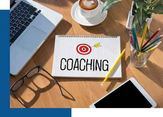 coaching-presentation