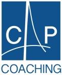 logo-capcoaching-final-site