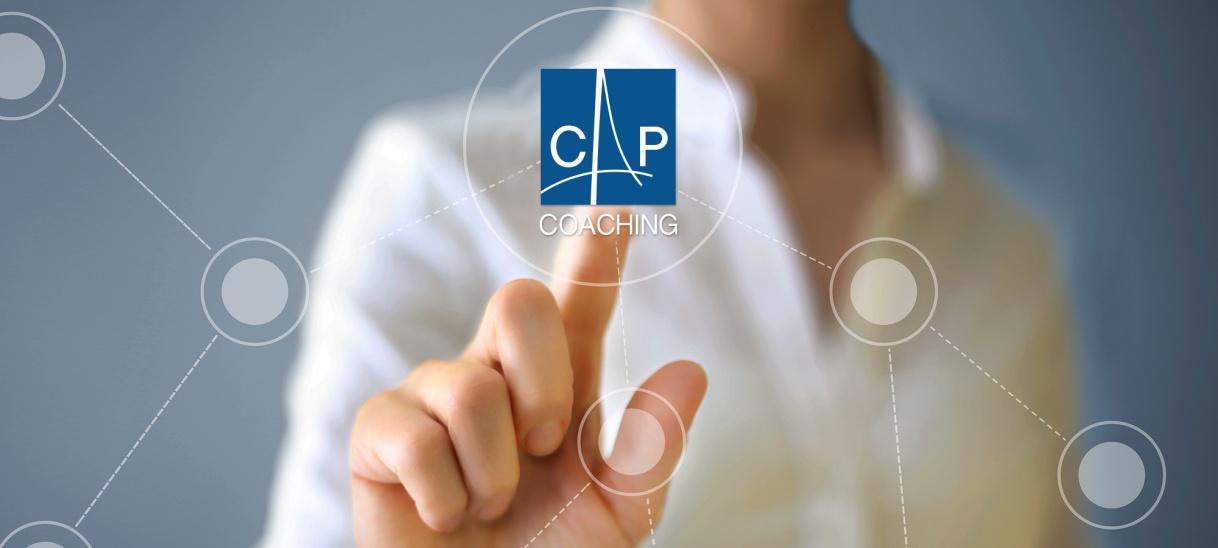 Cap Coaching